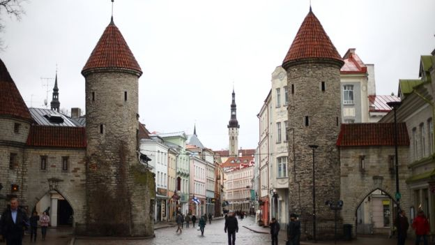 estonia-token-ico-estcoin