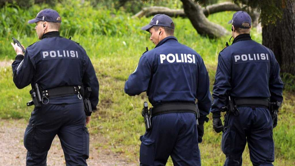 finland-police-onecoin-investigation