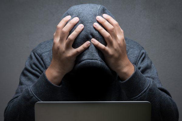 hacker-bitcoin-homeland-security-dark-web