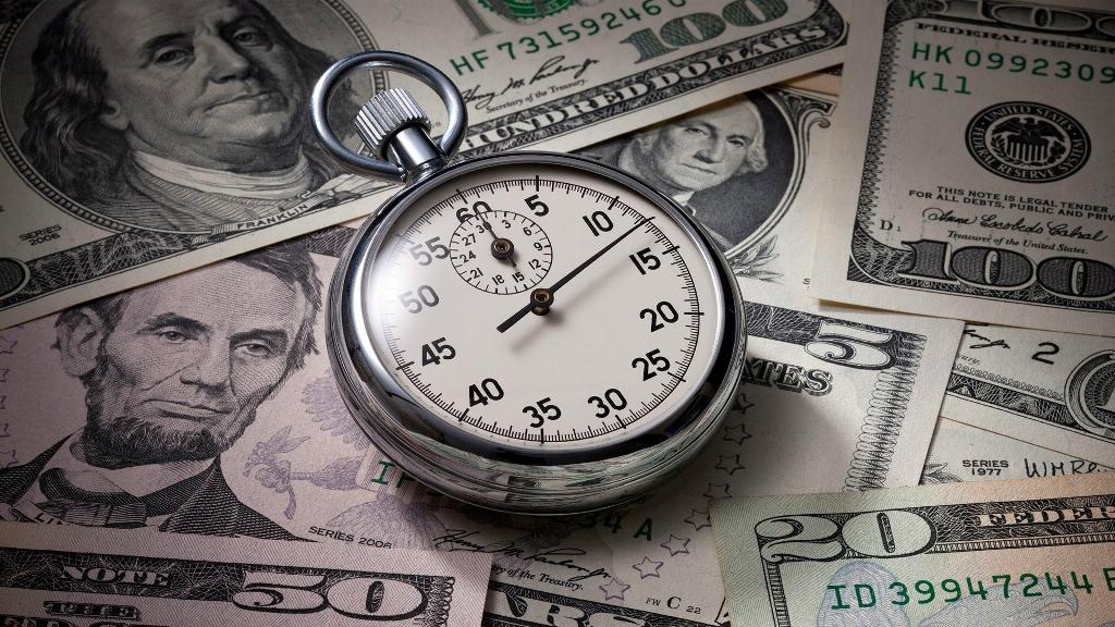 ico-filecoin-tezos-money