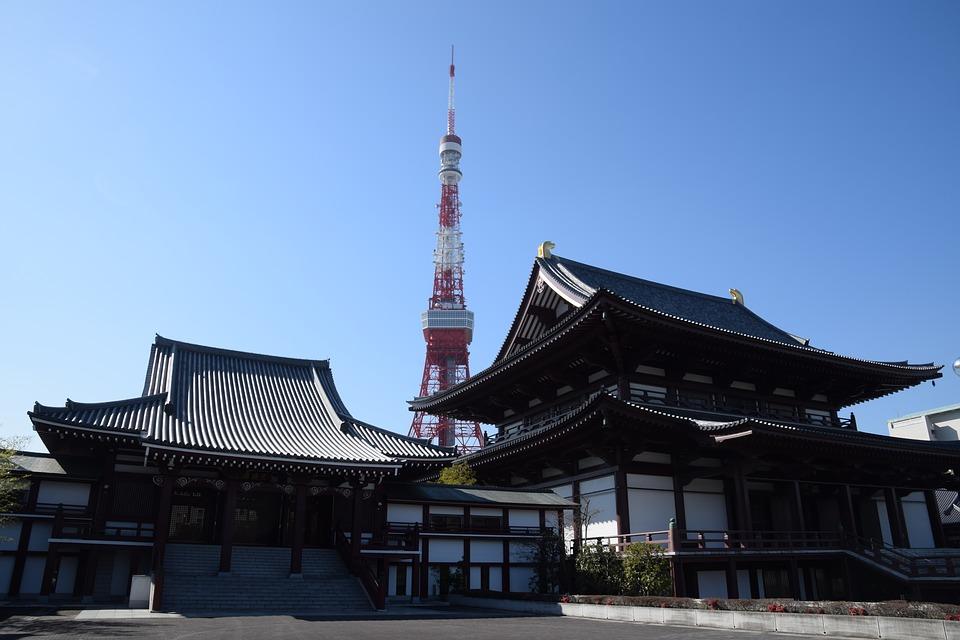 fondo de inversión-japonés-startup
