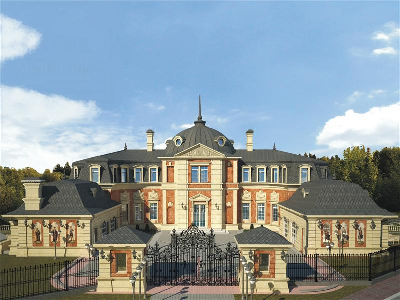 mansion-russia-bitcoin-payment