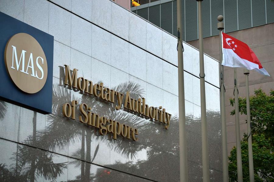 singapur, asia, regulación, ico, ito, mas, autoridad monetaria de singapur, sfa, ley