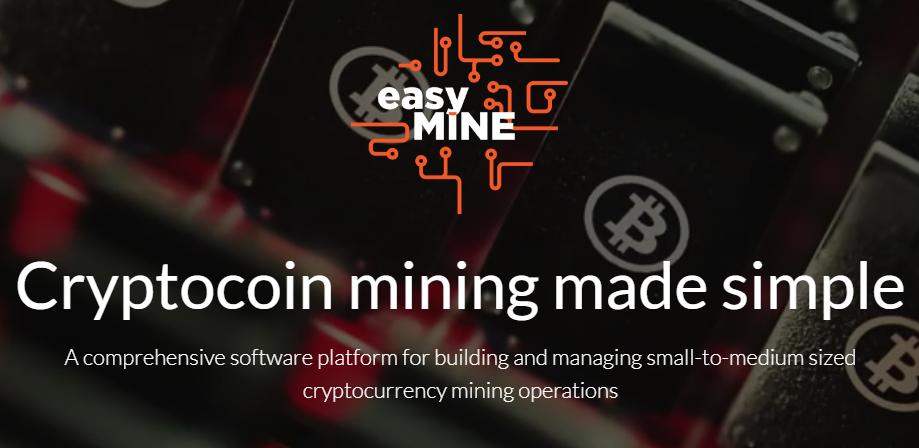 easymine-emt-ico-criptomoneda-mineria