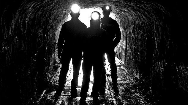 minero-ethereum-confianza-dificultad