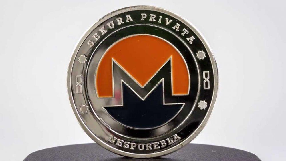 cryptoassets, criptoactivos, monero, bithumb, mercados, inversión