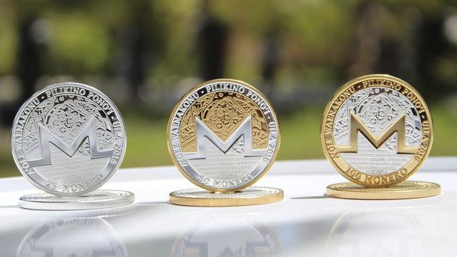 bitcoin, precio, monero, criptomoneda