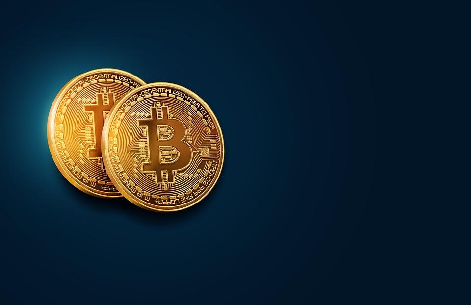 startup-blockchain-impuestos-coinbase