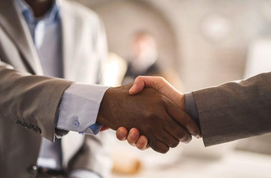 papua-nueva-guinea-australia-eeuu-cryptocurrency-alliance