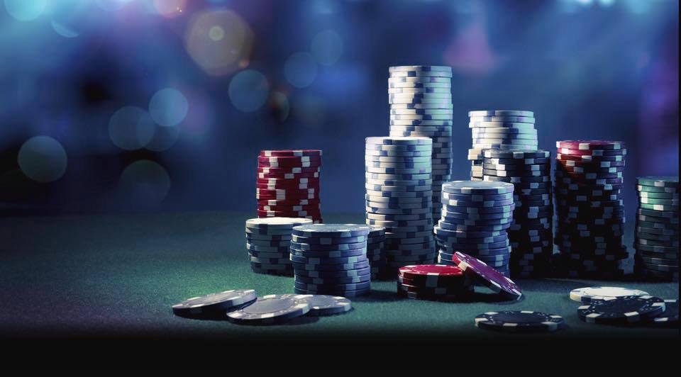 poker-blockchain-ethereum-DAO