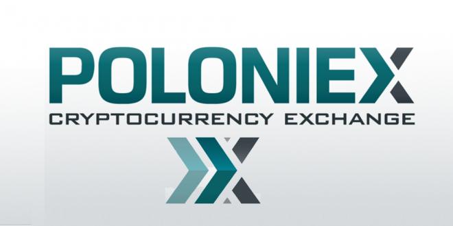 Tutorial-trading-Poloniex