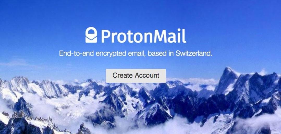 protonmail-email-cifrado-bitcoin
