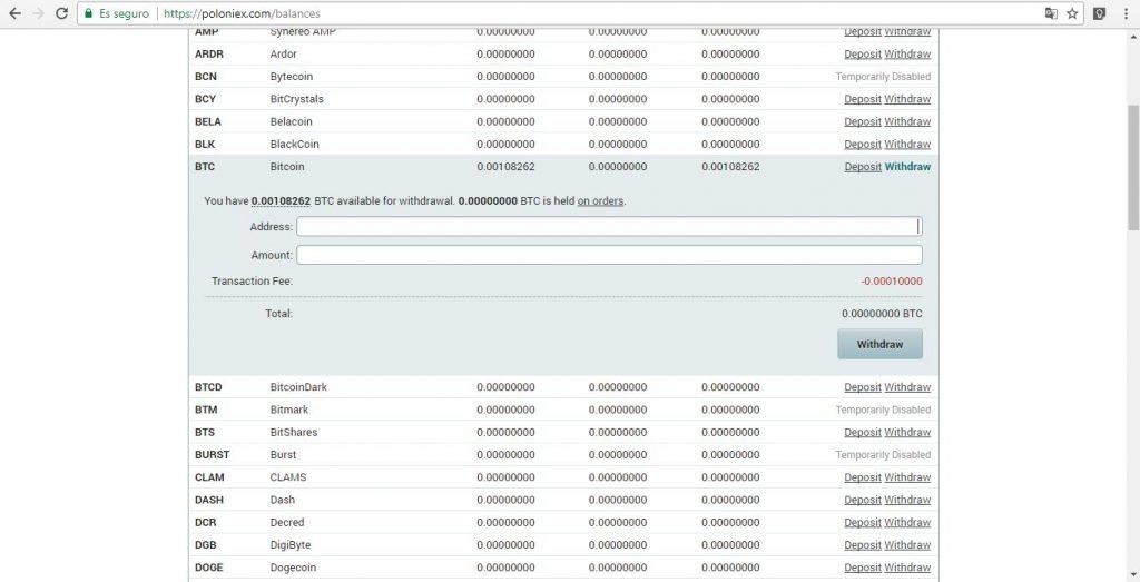 bitcoin_retiro