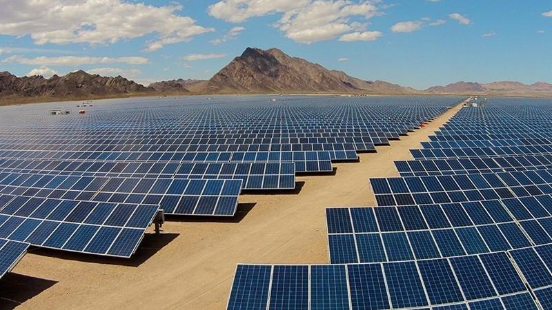solar-doa-blockchain-ico