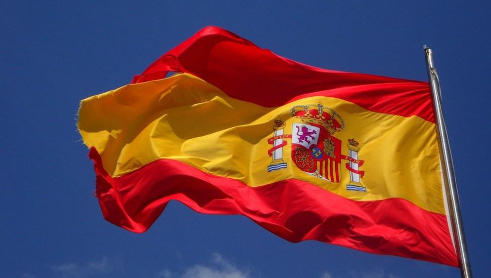 spanish-bitcoin-europe-regulation
