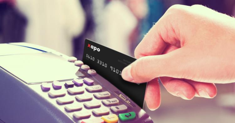 Tarjeta-Xapo-eliminada-Visa