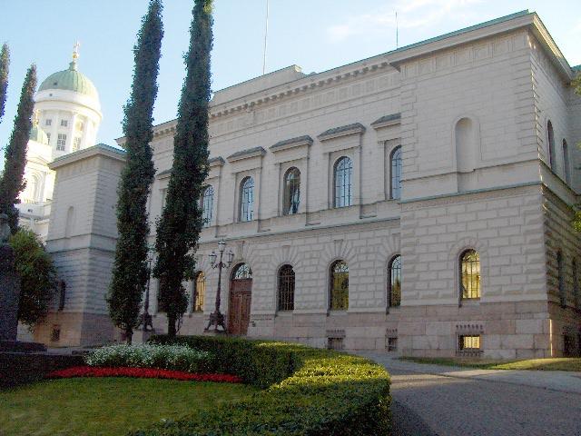 Banco-Finlandia-no-regular-Bitcoin
