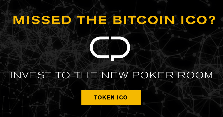 Startup cash poker pro
