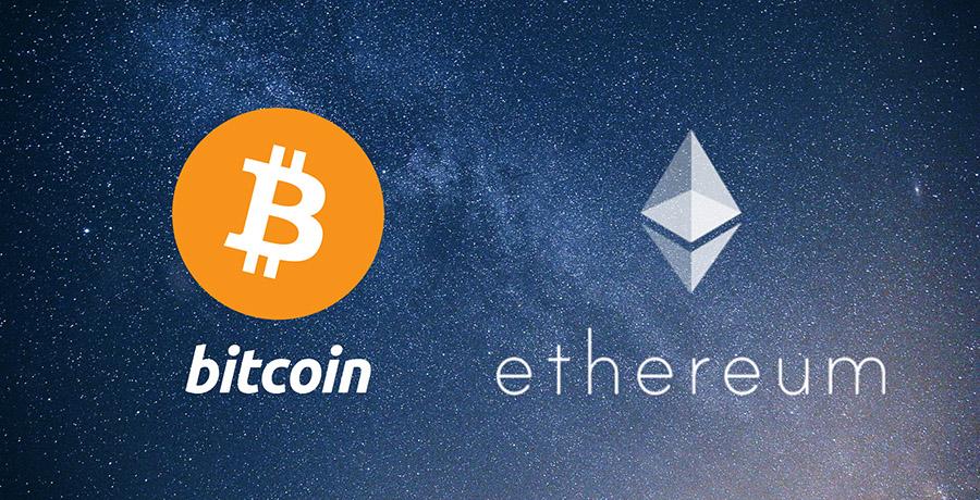 care este comisionul bitcoin