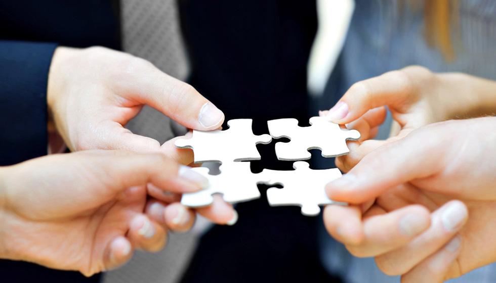 Cámara-Comercio-Digital-alianza-ICO