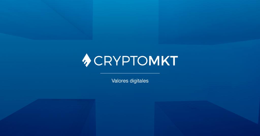 cryptomkt ether bitcoin chile