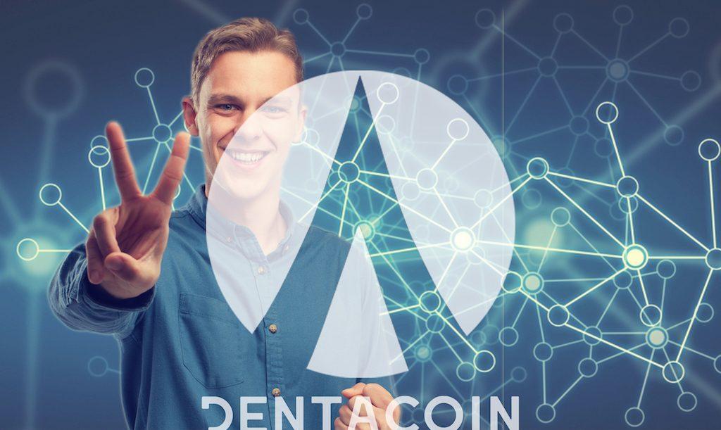 Dentacoin-ICO-Venta-Salud