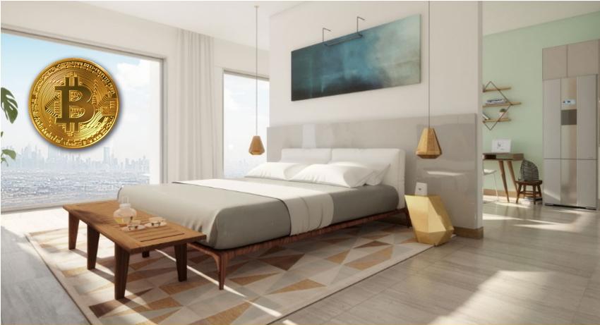 Dubai-apartamentos-preventa-Bitcoin