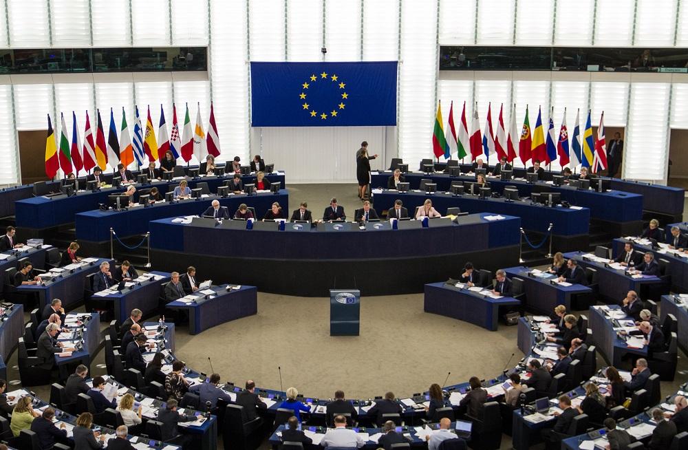 unión europea, finlandia, blockchain, blockchain, dlt, europa