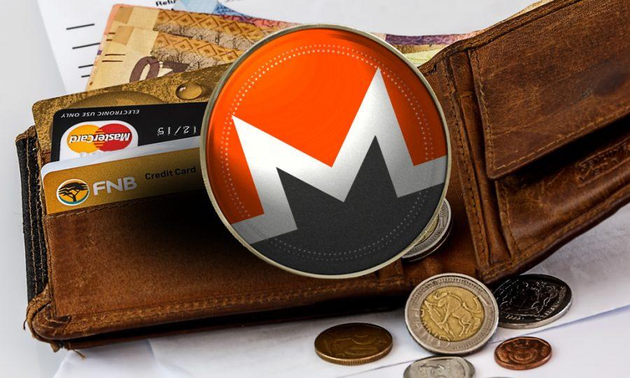 GeoCrypto-mercado-compraventa-Monero