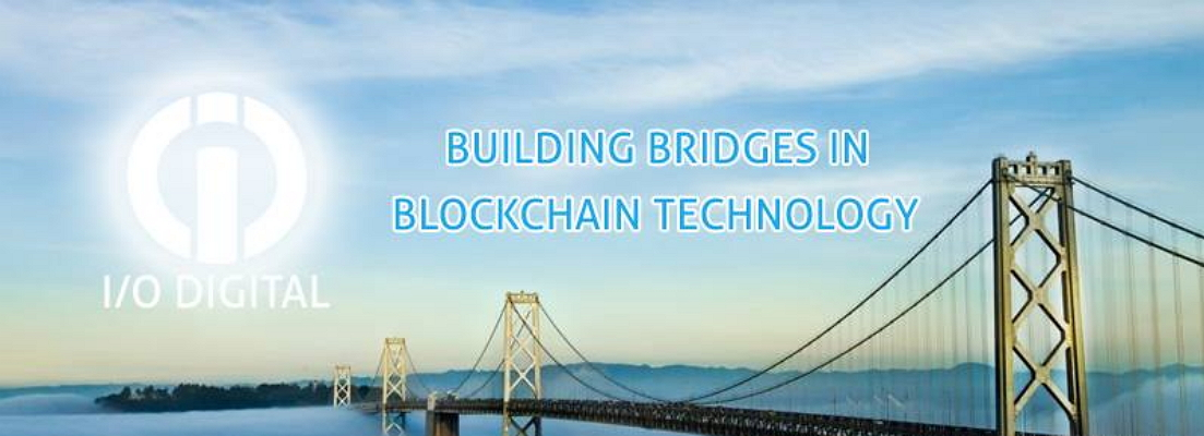 IO-Digital-identidad-contratos-blockchain