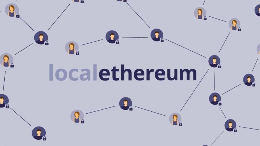Localethereum-ethers-fíat-contratos