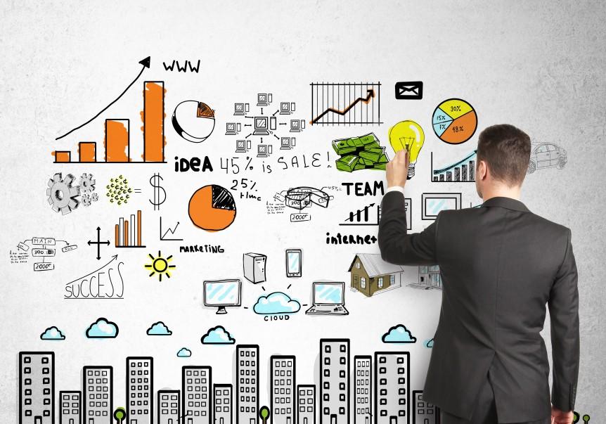 Marketing-posicionamiento-ICO-REVAIN