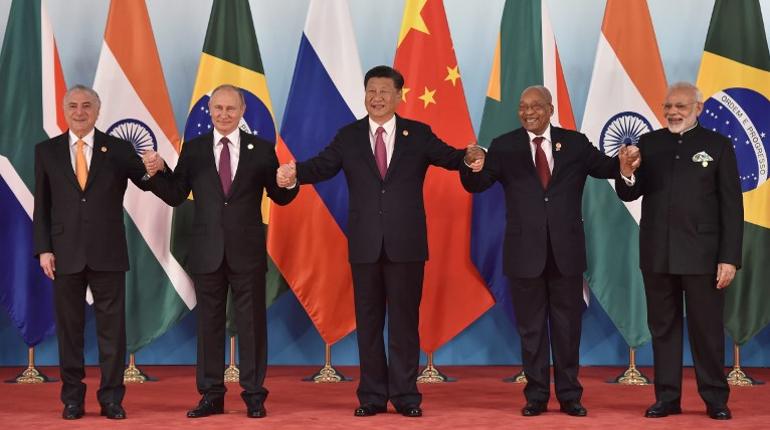 Países-BRICS-criptomoneda-alternativa