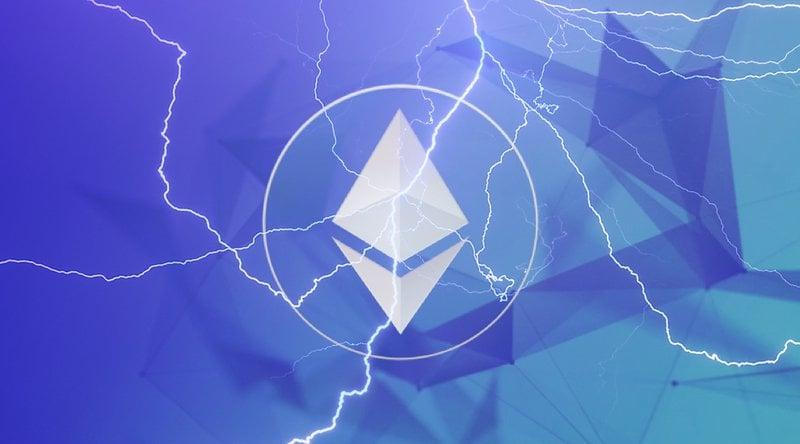 Raiden-millón-transacciones-Ethereum