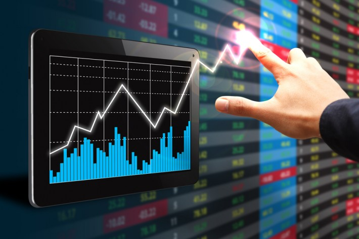 Tutorial-Poloniex-trading-avanzado