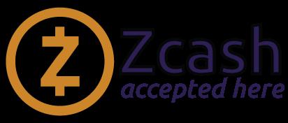 Zcash Adopcion Criptomoneda Comercios