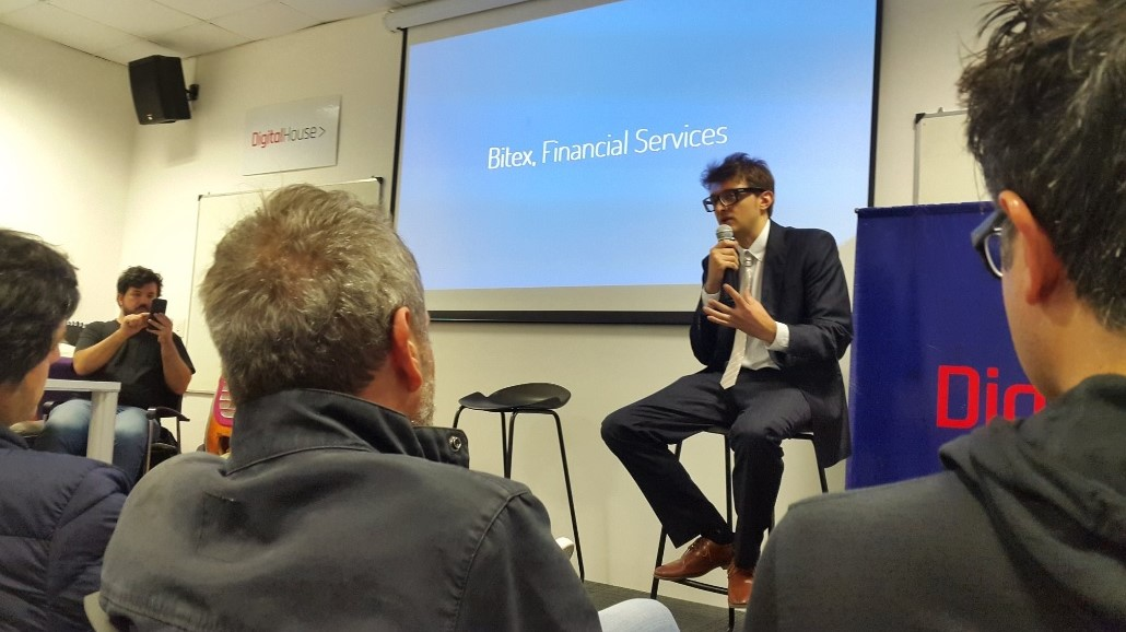 argentina-evento-blockchain-fintech