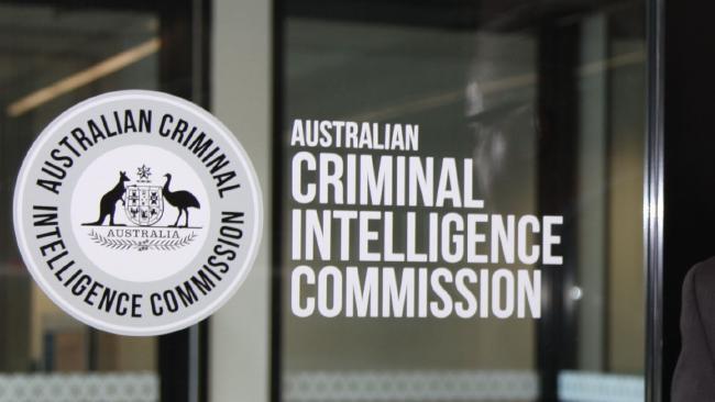 austrac, michael keenan, australia, regulación, bitcoin