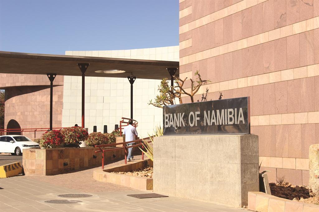 bank-namibia-bitcoin-cryptcurrencies