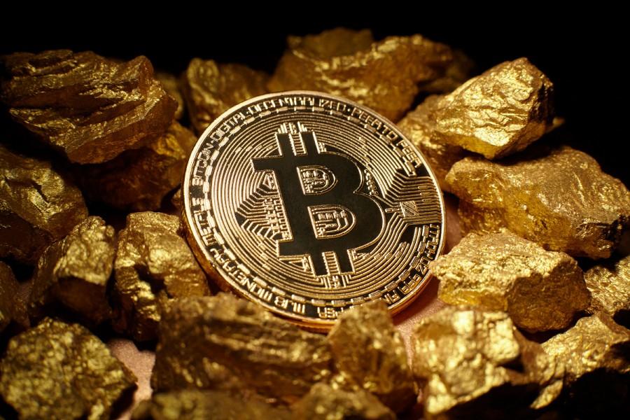 bitcoin gold, liao, asic, altcoin, bitcoin, minería