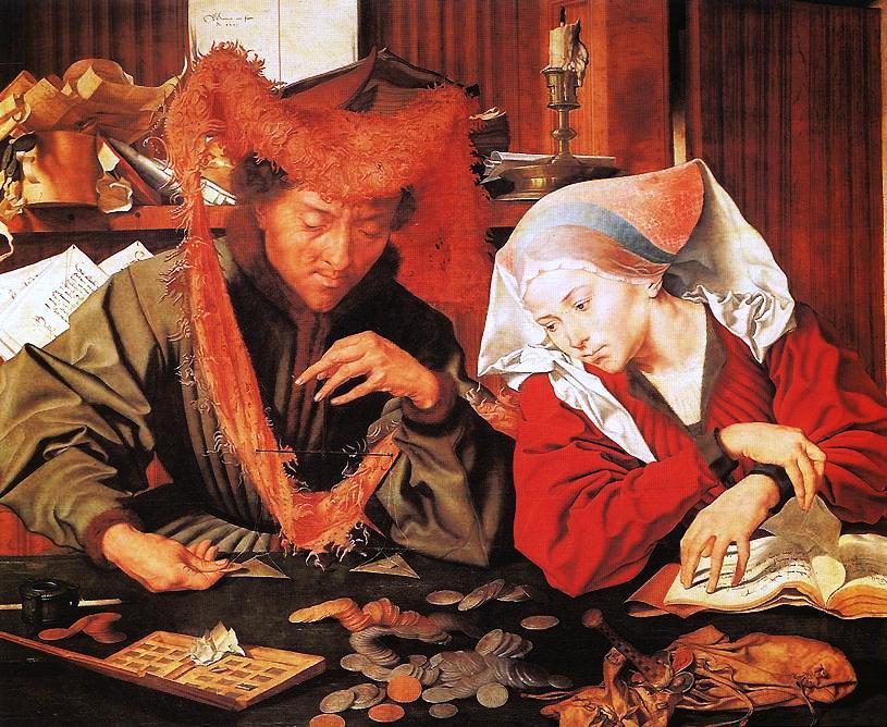 bitcoin-opinion-economia-pagos-historia