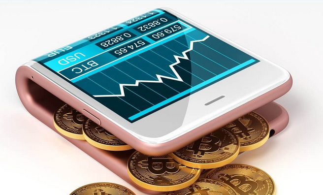 bitpay-copay-bitcoin-wallet-bitcoincore