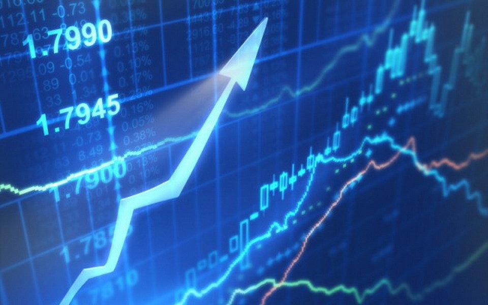 blackmoon-ico-cryptocurrency-market