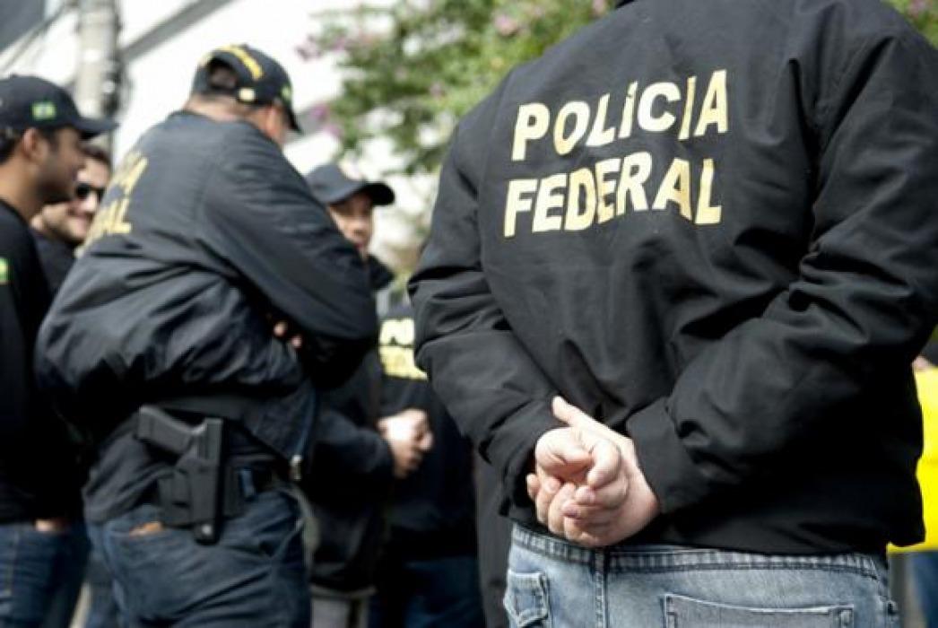 brasil-kriptacoin-fraud-police