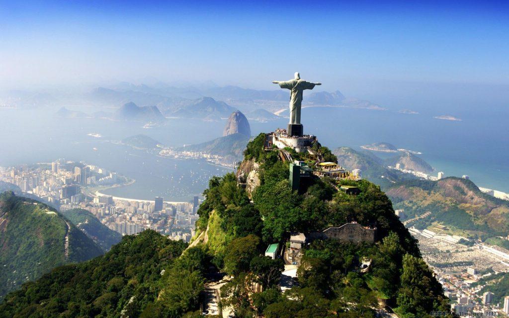 brasil-ubitquity-blokchain-registro-tierras