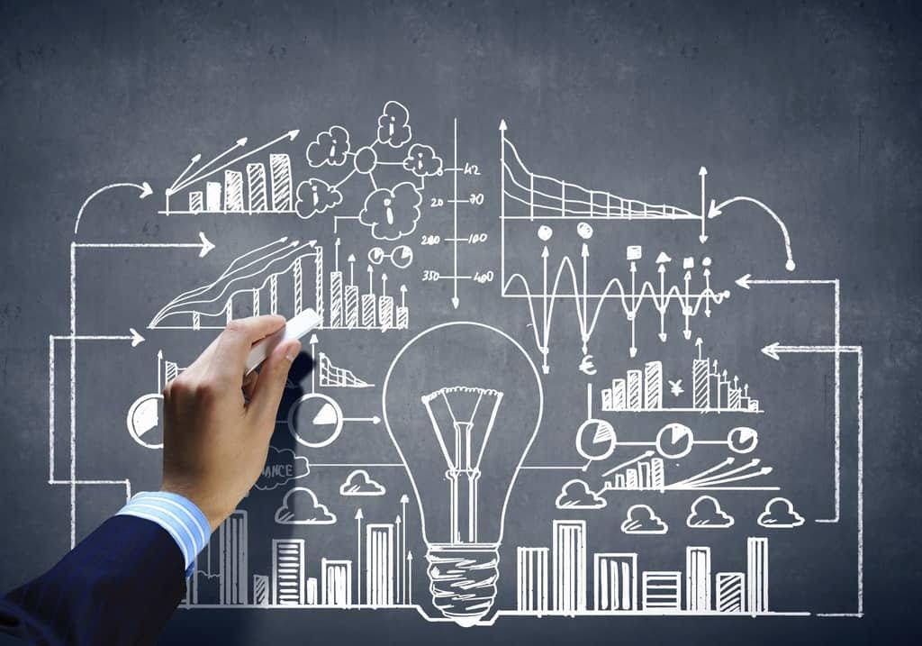 consensys-ventures-inversion-emprendimiento