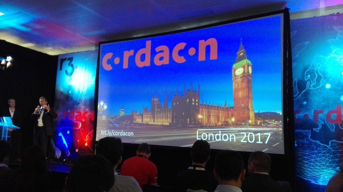 corda-con-r3cev-blockchain-event