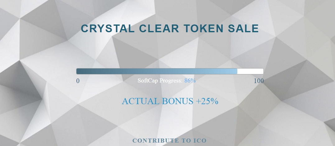 crystal-clear-token-ico