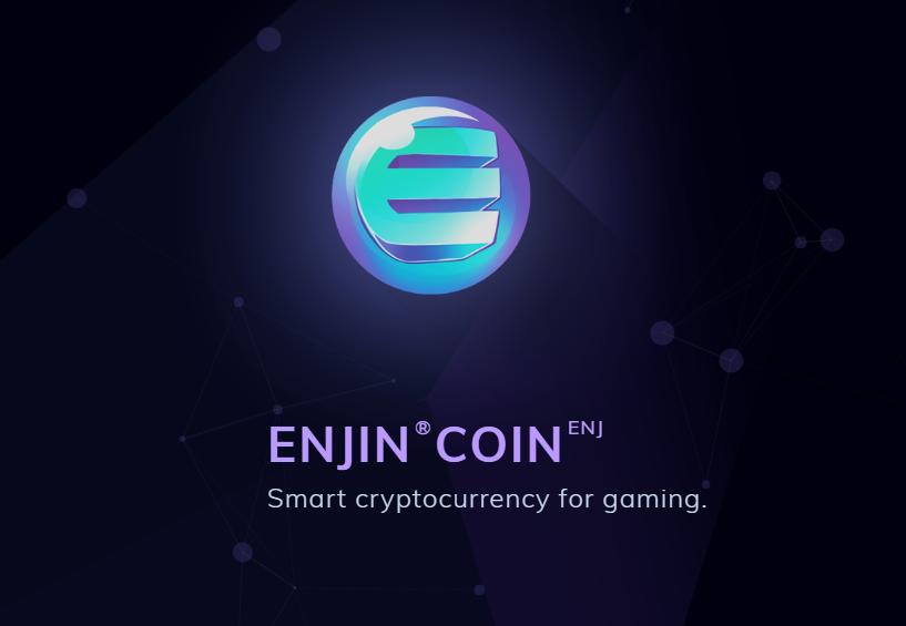 enjin-coin-plataforma-gamers