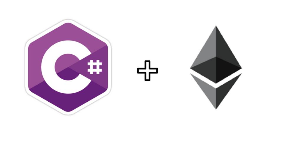 ethereum-smart-contracts-c+